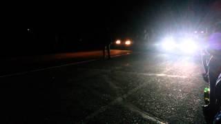 видео Компоновка ВАЗ 2108