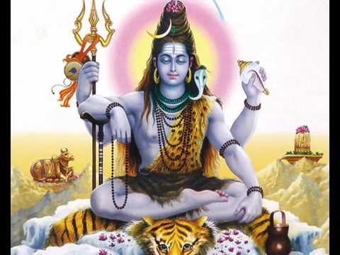 Awesome Devotional Song Of Lord Shiva ( Bhole Teri Kripa Se )