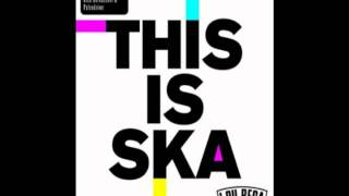 Lou Bega - This Is Ska (Klaas Remix) AUDIO