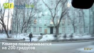 neoline X4000 - обзор от Mobilfunk.ru