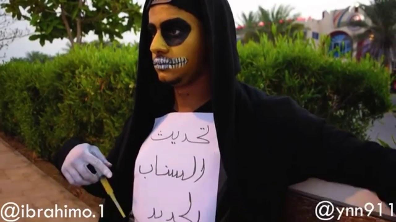 اغنية كيكي بنكهه عمانية لا يفوتكم?|تجميع مقاطع مشاهير عمان 2018