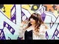 Uptown Funk / Feel Right - Mark Ronson, Bruno Mars, Mystikal - by Stacey Kay