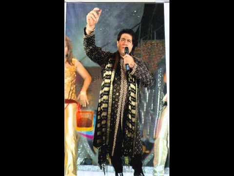 Tere Nainon Ke Main Deep ........ Anuraag ....... Mohammad Rafi