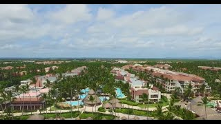 Guest Testimonials   Secrets Royal Beach Punta Cana