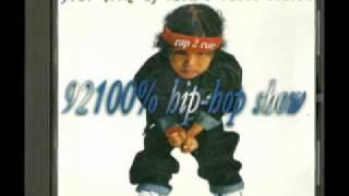 Fona - Mon Stylo Bave Des Larmes - Aks Records - 2001