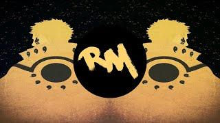 Naruto - Raising Fighting Spirit (Trap Remix)