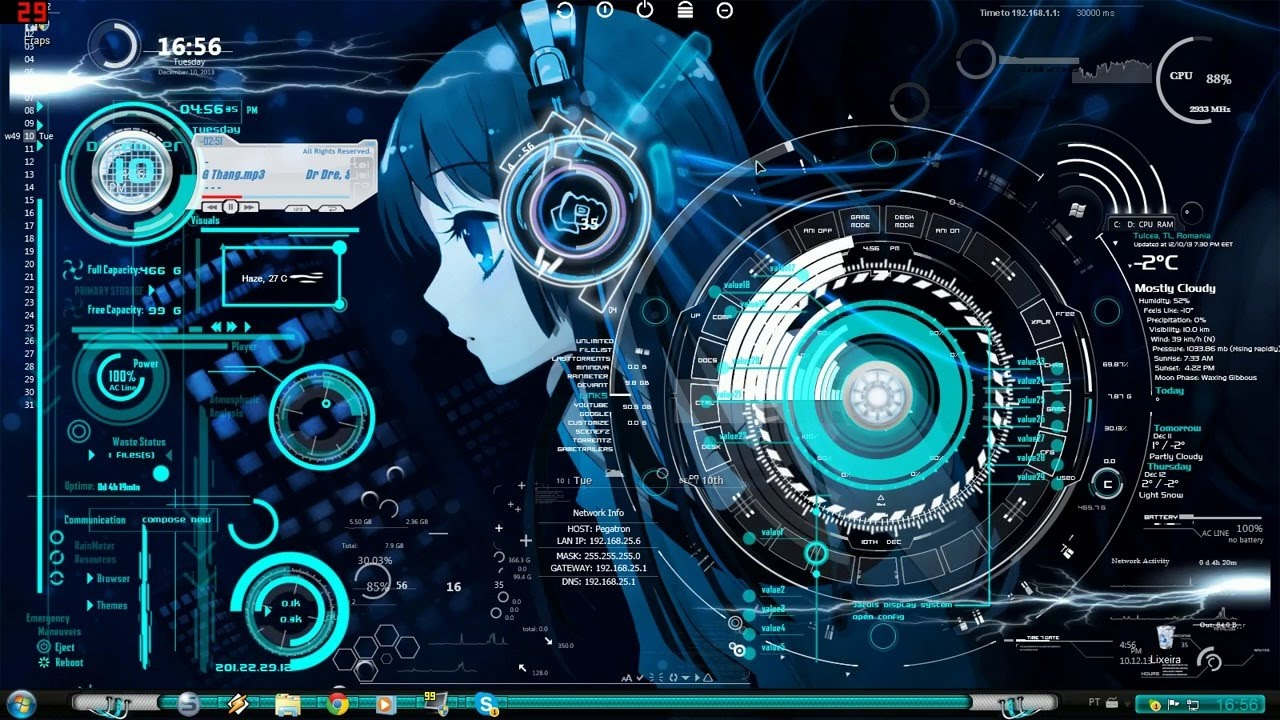 Dont Touch My Laptop Hd Wallpaper How I Can Make My Computer Laptop Like Jarvis 1 Part
