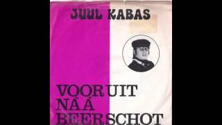 Juul Kabas - Vooruit naa Beerschot