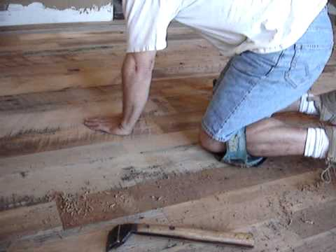 hand scraper for wood floors 2