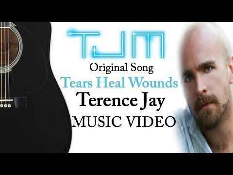 tears-heal-wounds---music-video---terence-jay-music