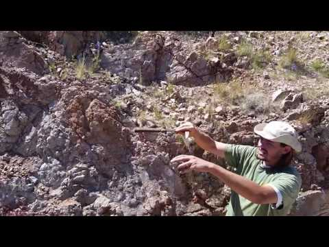 Finding Gold and investing in gold prospecting companies hottest gold stocks