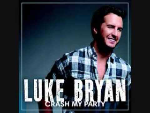 Top 10 Country Songs of 2013 (Part 1)