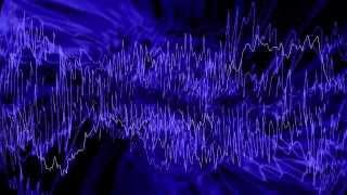 hd   jj doom wash your hands   visualizer animation lyric in description