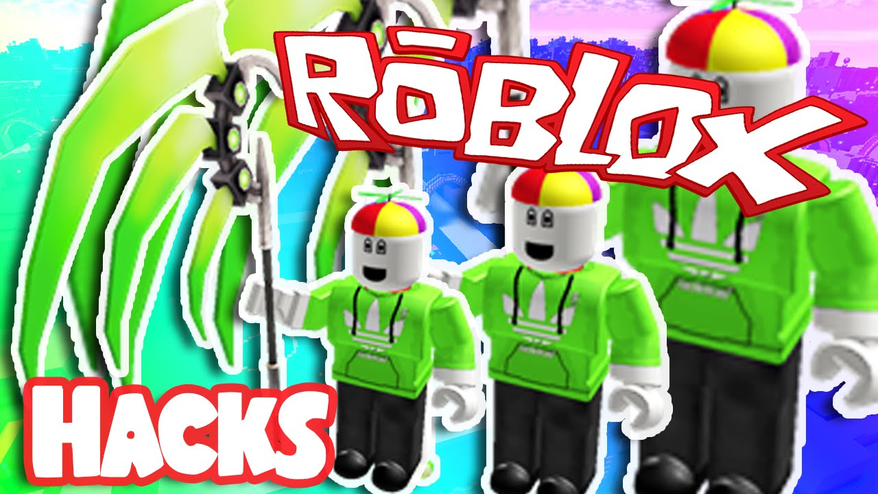 Hacking Rs And Tx On Roblox Easy Youtube - Roblox Hacks Roblox Tnt Rush