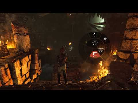 shadow-of-the-tomb-raider---deep-playthrough-24---4k-hdr-ray-tracing-max-gfx---100%-all-dlc-gameplay