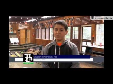 South Jersey Sudbury School feature