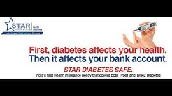 hqdefault - Star Health Diabetes Safe Policy Wording