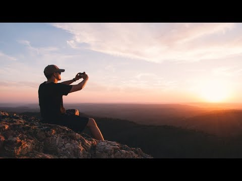 motivational-upbeat---uplifting-background-music-for-videos-(royalty-free-music)-by-ashamaluevmusic
