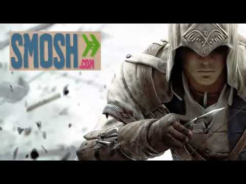 Free Rap Smosh Zelda Download Songs Mp3