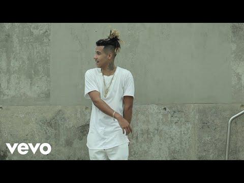 Dom M - You and Me ft. La Cris thumbnail