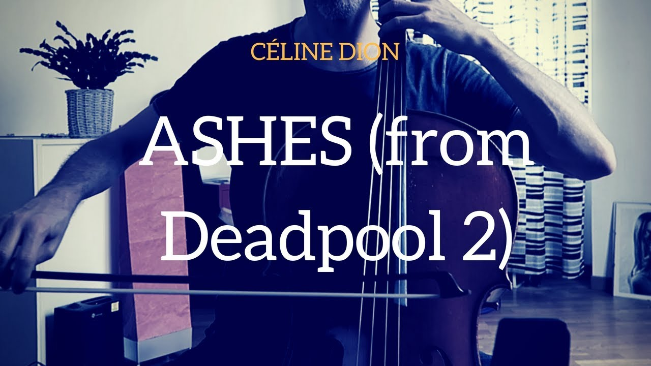celine-dion-ashes-from-deadpool-2-ost-for-cello-and-piano-cover-gnus-cello