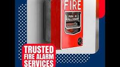 Advanced Alarm & Fire, Inc.