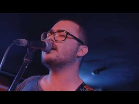 QUAZI - Floating (Live Sessions)