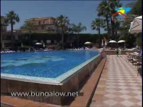 giardini naxos bungalow