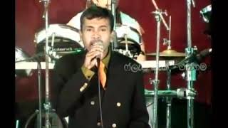 Sigiriye Kurutu Geetha සීගිරියේ කුරුටු ගීත- Prince Udaya Priyantha with FLASHBACK