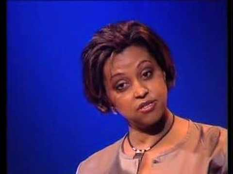 Eleni Gabre-Madhin: Building a commodities market in Ethiopi