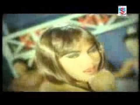 Bangladeshi 3rd Grade Film Hot Video Songs Mp3 Download