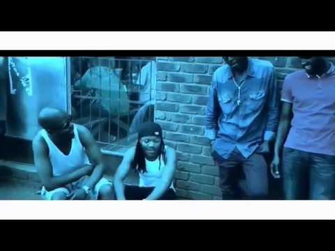 Bomo unlimited  ft Percy P post man mukwevho - Fire murder Dem (Clean)