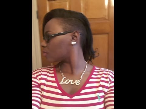 shaved-sides-&-back-sew-in