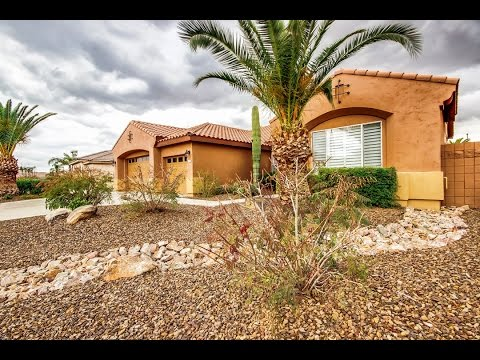 Gilbert arizona mashpedia free video encyclopedia for Homes with basements in arizona