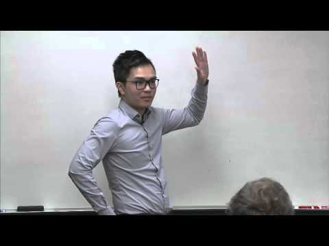 """""""Out of Control"""" in Statistical Process Control: Meaning and """"Prevention"""" by Day Duong-Tran"""