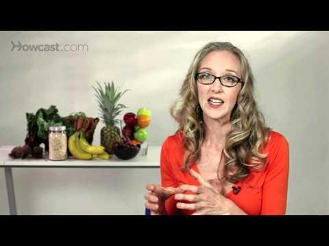 Best & Worst Vegetable Oils | Healthy Food