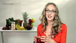 Best & Worst Vegetable Oils   Healthy Food