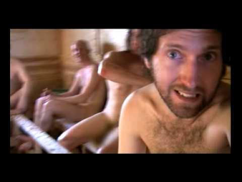Viva latina big pussy videos