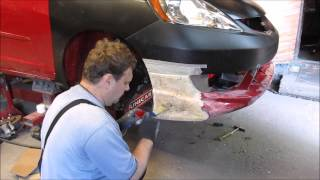 How to repair tuning. Как отремонтировать тюнинг.(How to repair tuning. Как отремонтировать тюнинг., 2014-09-04T16:29:51.000Z)