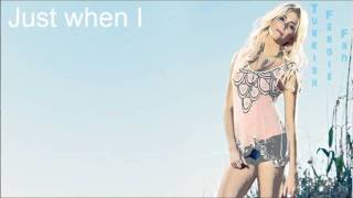 Watch Pixie Lott No Good For Me video