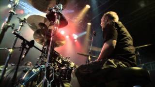 Amorphis - Magic and Mayhem - Live Summerbreeze 2009