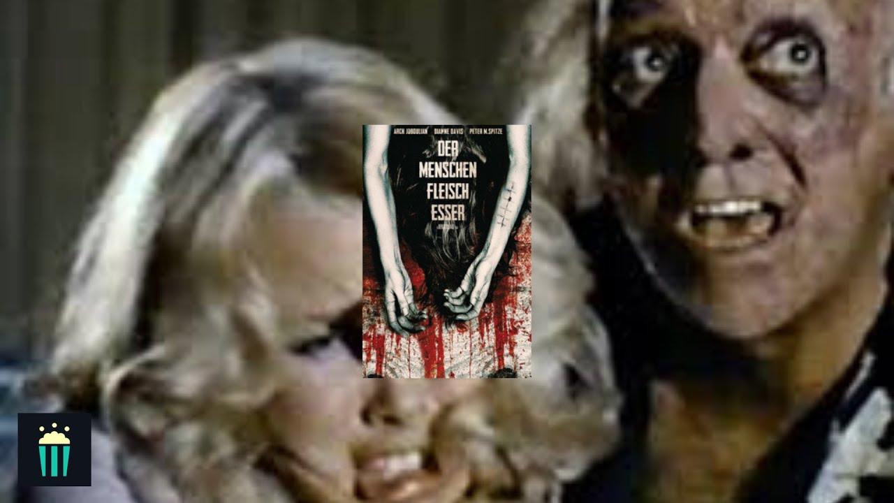 Heidi Horror Stream Deutsch