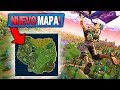 Nuevo nuevo mapa en fortnite battle royale zoko mp3
