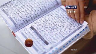 Video Ayat Pengundang Rezeki ~ KHAZANAH Islam 16 Januari 2018 download MP3, 3GP, MP4, WEBM, AVI, FLV Juli 2018