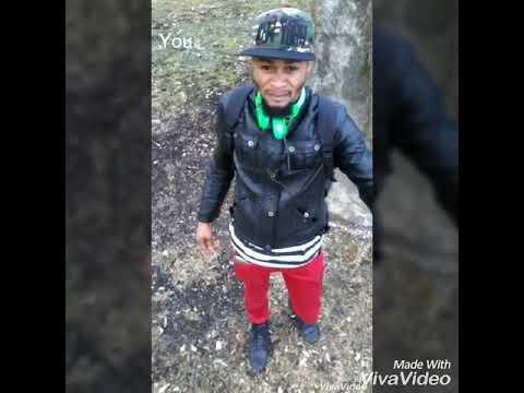 Mr o b o-Langa-Langa official video Gee jay