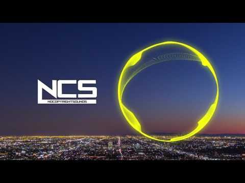 Elektronomia - Vision [Unofficial NCS Release]