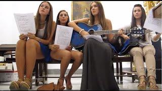 "Boda MYG - ""Hasta mi final"" de Il Divo"