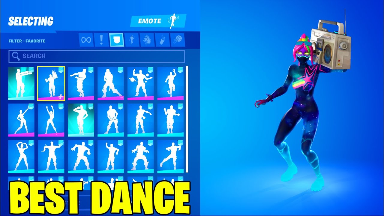 Fortnite Galaxia Skin Showcase With Best Dances And Emotes Youtube 🚀 discover all about this legendary fortnite outfit ✅ all information about galaxia skin here at ④nite.site. fortnite galaxia skin showcase with