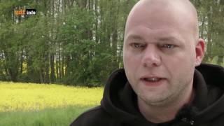 ZDFinfo Doku - Volle Kraft voraus