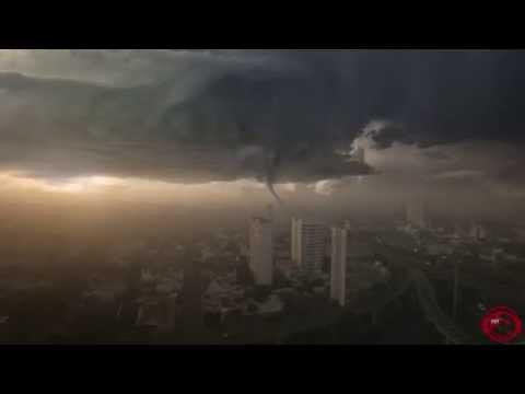 Jordan Suckley - Contaminated (Music video))) mp3
